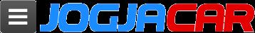 cropped-default-logo.png